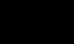 logo-wordpress2